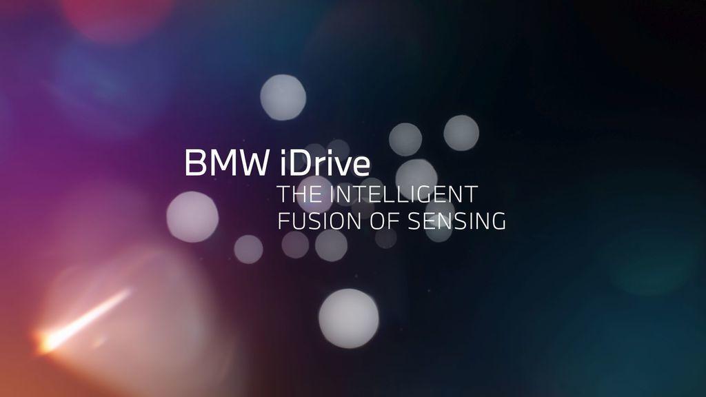 Content bmw idrive 8 autozurnal.com 4