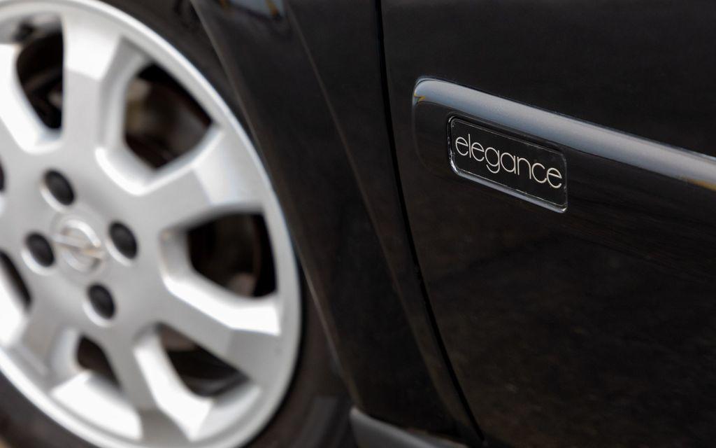 Content opel astra 500 000 km autozurnal.com 2