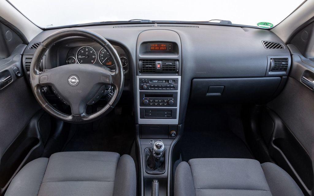 Content opel astra 500 000 km autozurnal.com 3