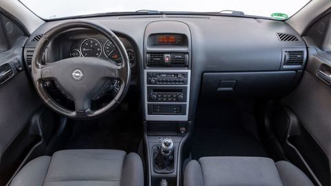 Thumb opel astra 500 000 km autozurnal.com 3