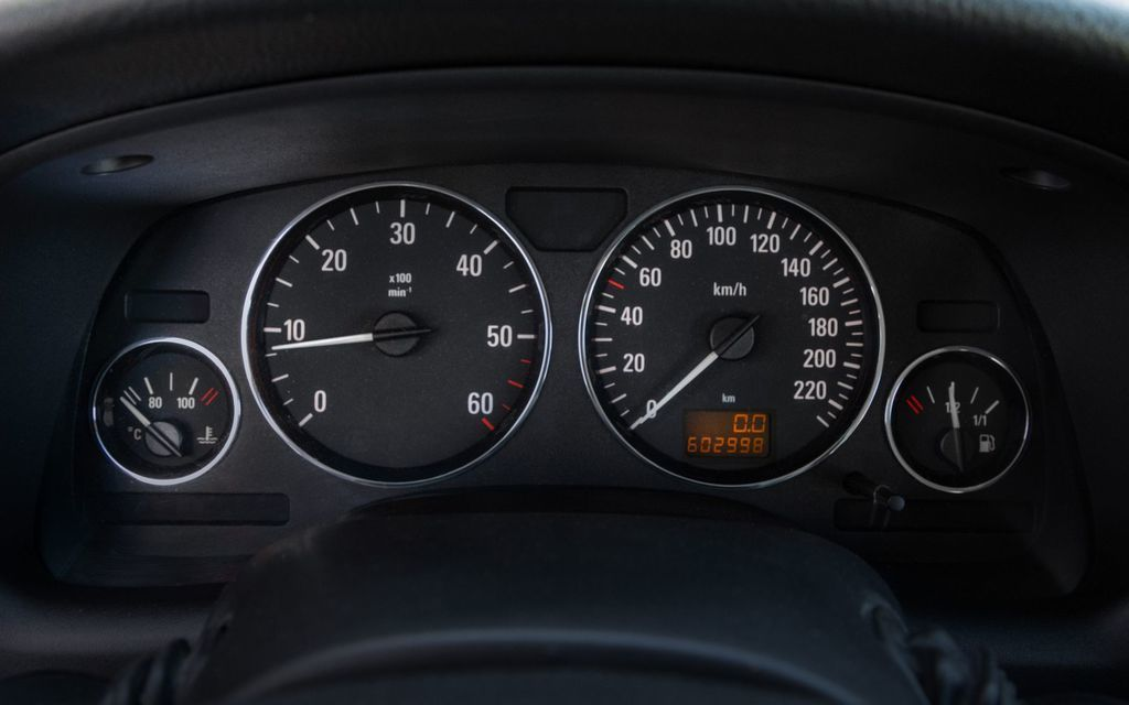 Content opel astra 500 000 km autozurnal.com 6