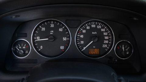 Thumb opel astra 500 000 km autozurnal.com 6