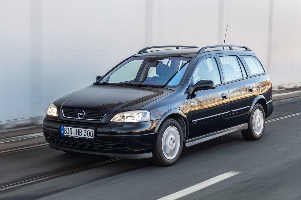 Content opel astra 500 000 km autozurnal.com 10