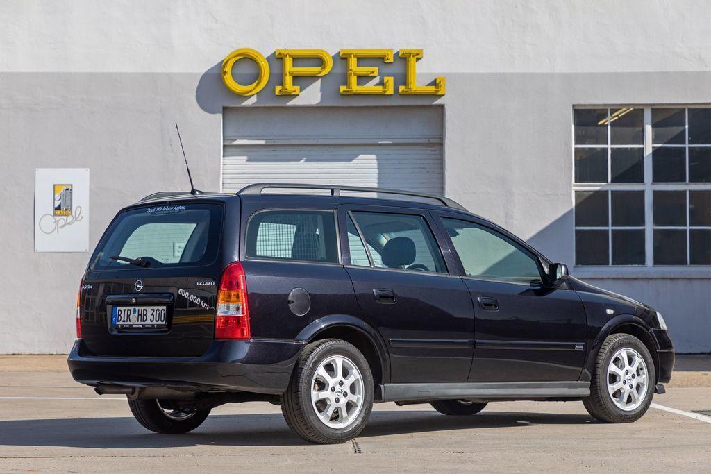 Content opel astra 500 000 km autozurnal.com 12