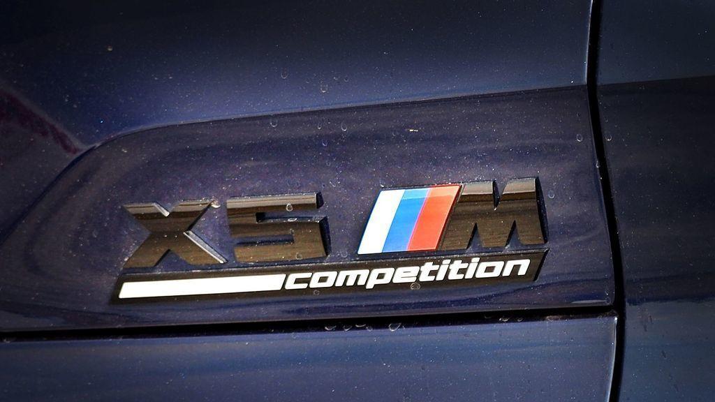 Content audi rs q8 vs bmw x5 m competition autozurnal.com 4