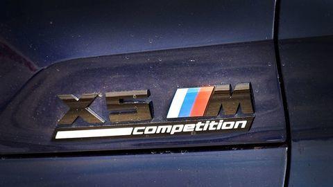 Thumb audi rs q8 vs bmw x5 m competition autozurnal.com 4