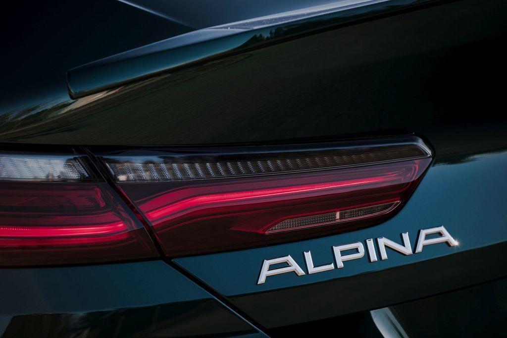 Content bmw alpina b8 2022 autozurnal.com 16