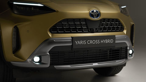 Thumb yaris cross premiere edition ext det 01 6