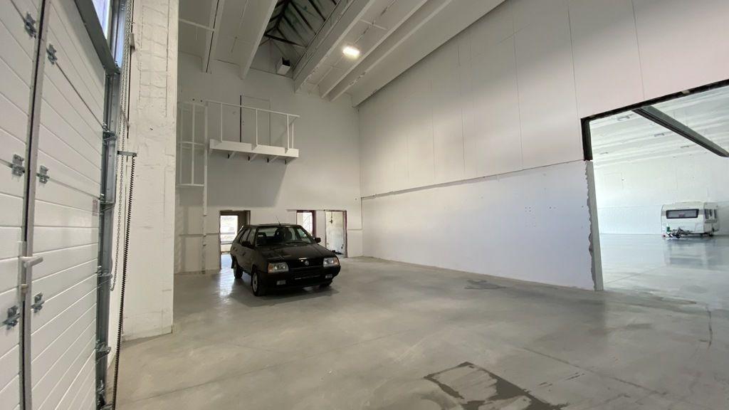 Content veteranparking autozurnal.com 9