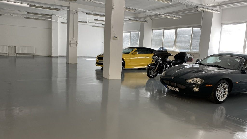 Content veteranparking autozurnal.com 4   k pia