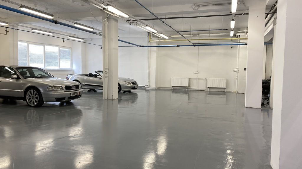 Content veteranparking autozurnal.com 5   k pia