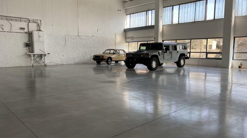 Content veteranparking autozurnal.com 7   k pia