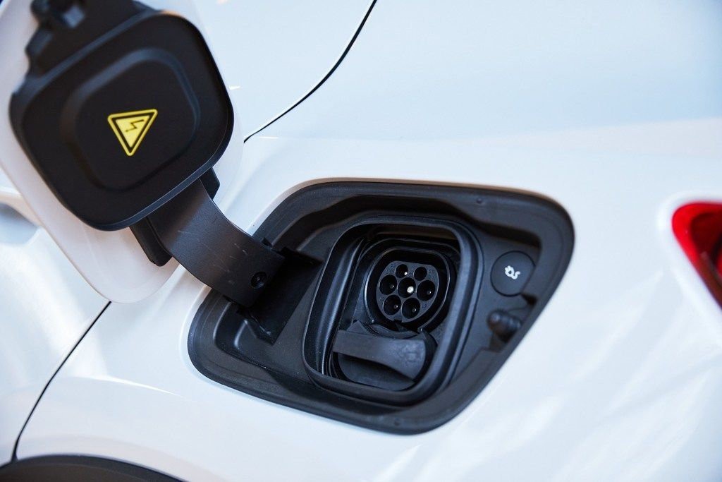 Content 264258 volvo cars xc40 recharge   details