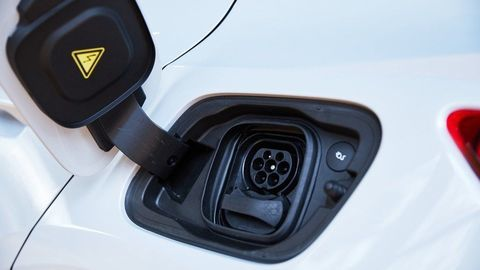 Thumb 264258 volvo cars xc40 recharge   details