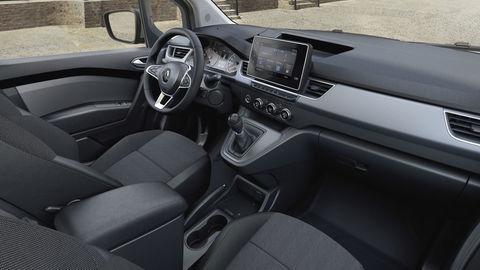 Thumb 2020   the new renault kangoo van