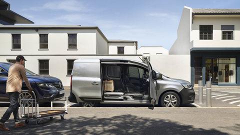 Thumb 2021   new renault kangoo van on location  2