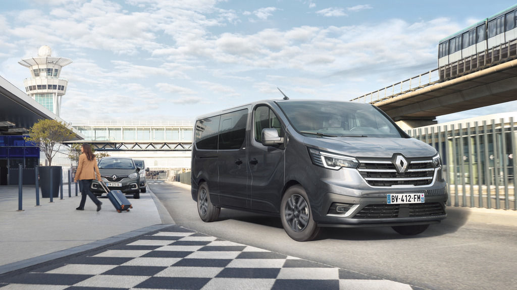Content 2021   new renault trafic spaceclass on location  1