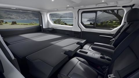 Thumb 2020   new renault trafic spaceclass