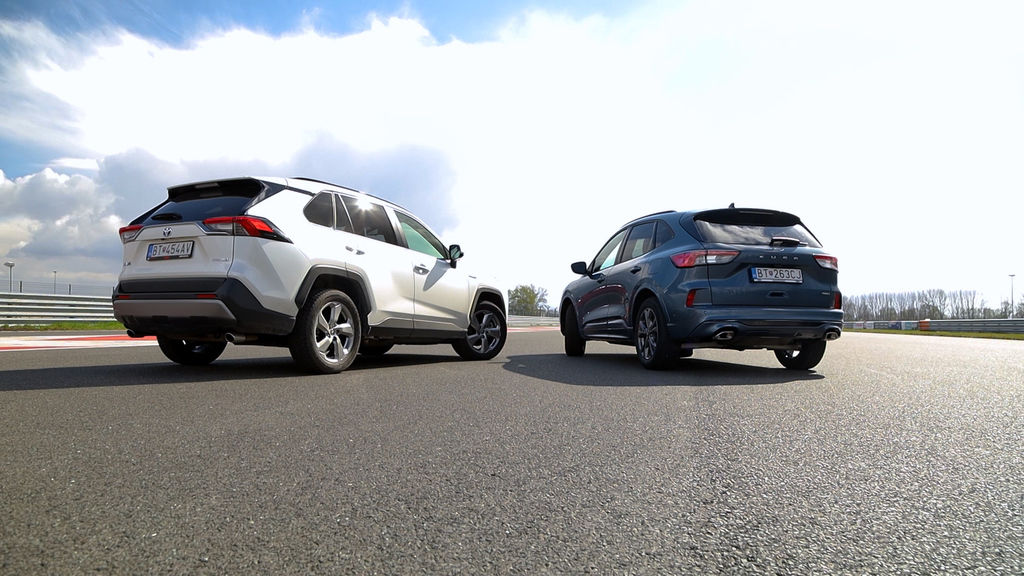 Content ford kuga sk test 2021 1080p h264.00 01 37 02.still557
