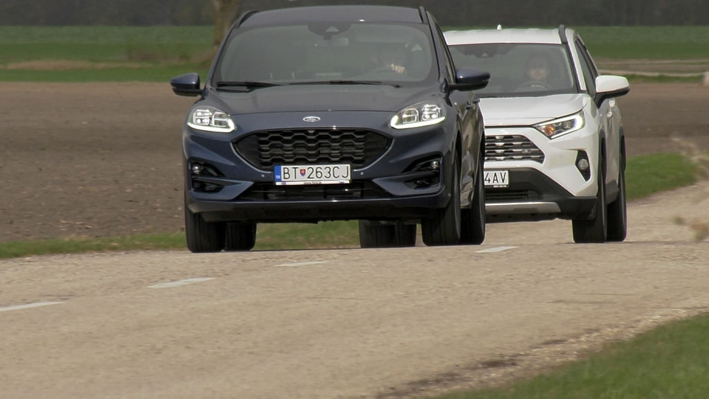 Content ford kuga sk test 2021 1080p h264.00 14 19 17.still567