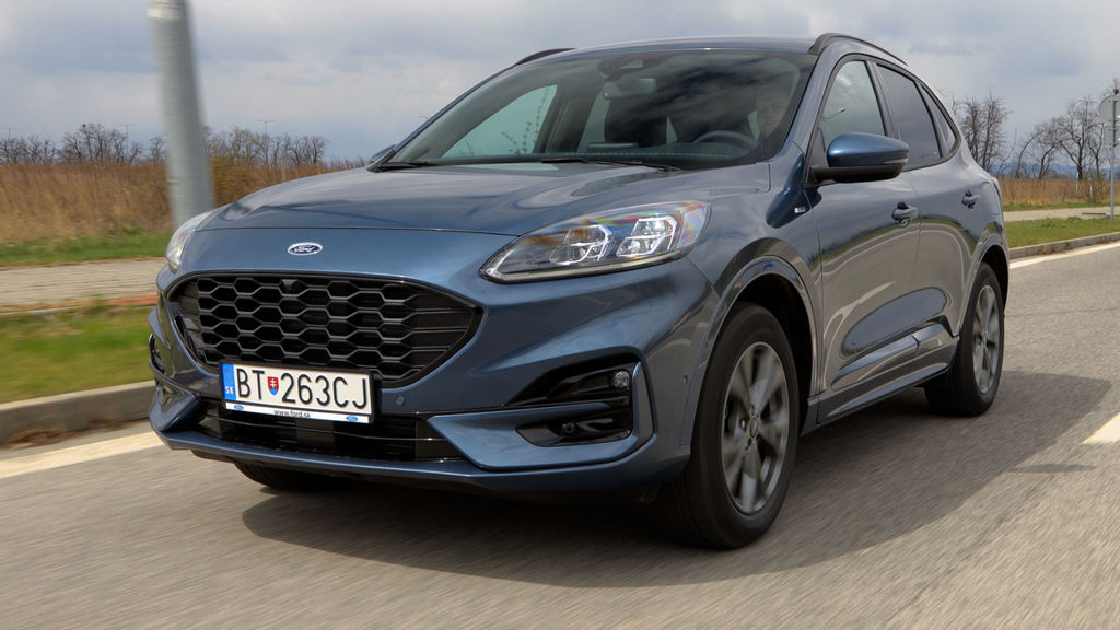 Content ford kuga sk test 2021 1080p h264.00 16 03 23.still568