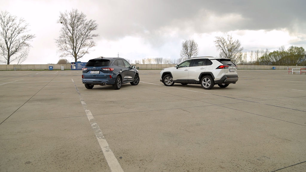 Content ford kuga sk test 2021 1080p h264.00 16 32 11.still569
