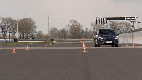 Thumb ford kuga sk test 2021 1080p h264.00 24 00 20.still574