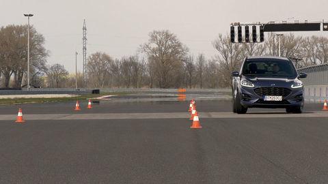 Thumb ford kuga sk test 2021 1080p h264.00 24 33 17.still575