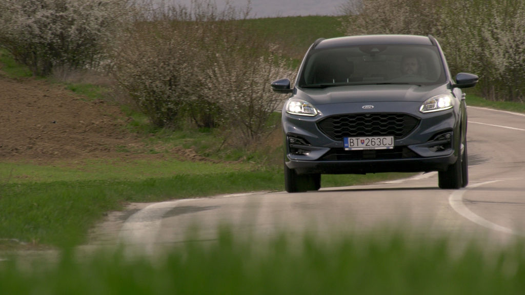 Content ford kuga sk test 2021 1080p h264.00 26 56 10.still577