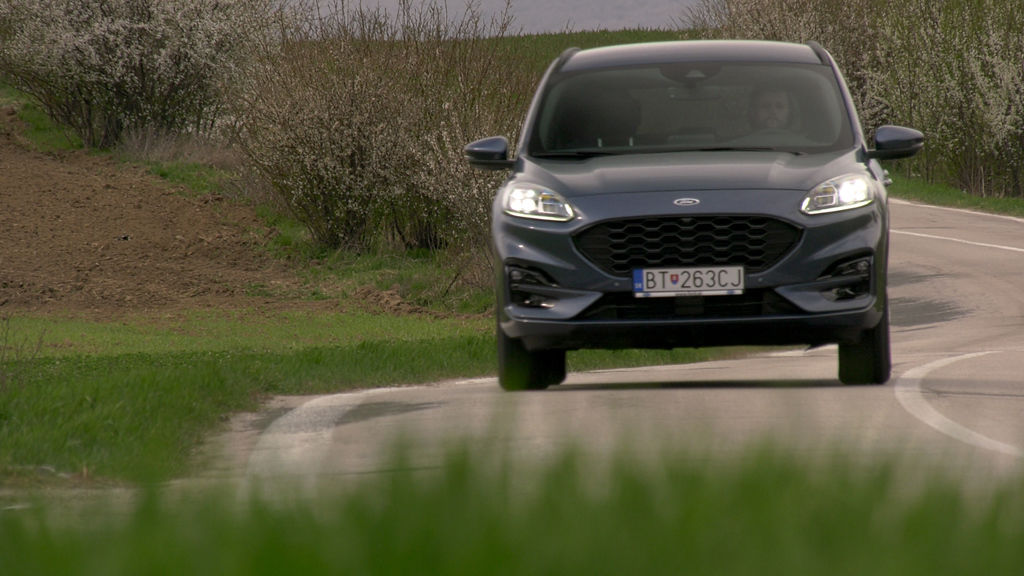 Content ford kuga sk test 2021 1080p h264.00 26 56 20.still576
