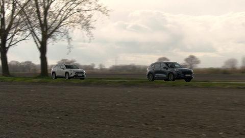 Thumb ford kuga sk test 2021 1080p h264.00 29 12 19.still580