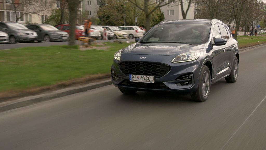 Content ford kuga sk test 2021 1080p h264.00 29 44 16.still581