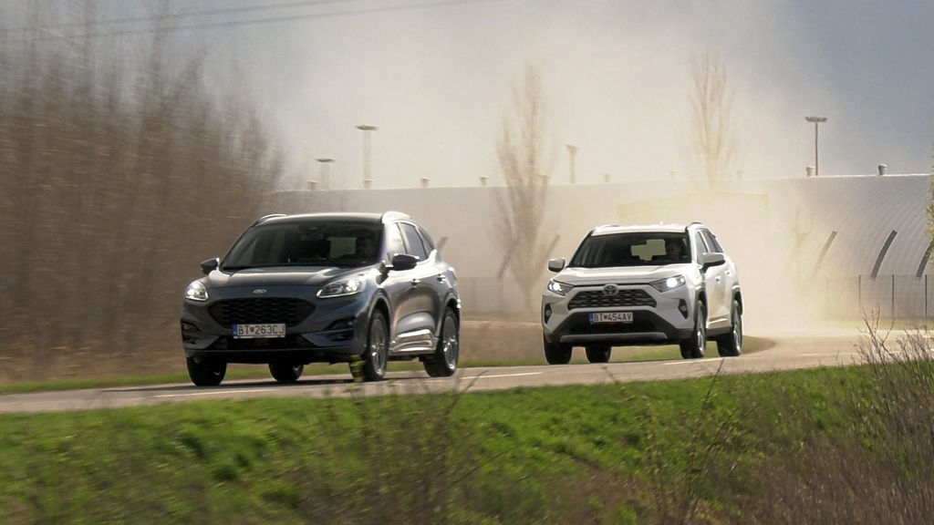 Content ford kuga sk test 2021 1080p h264.00 34 11 09.still582