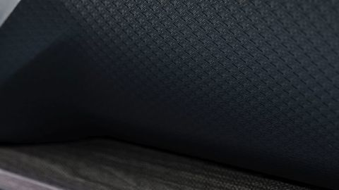 Thumb citroen c5 x 2021 autozurnal.com 24
