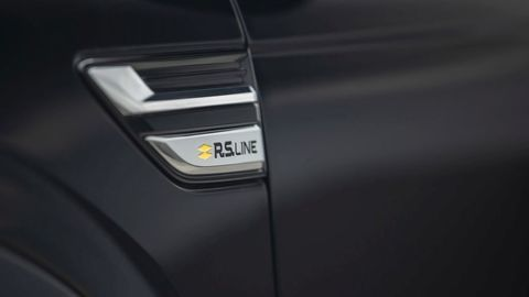 Thumb renault arkana 2021 cennik autozurnal.com 12