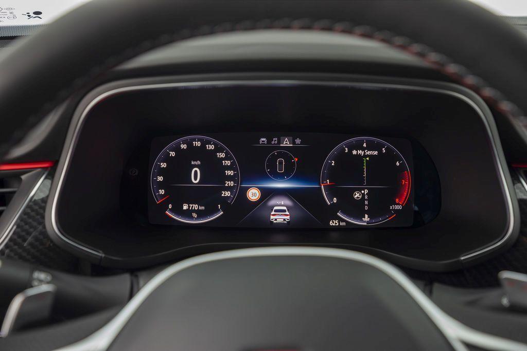 Content renault arkana 2021 cennik autozurnal.com 28