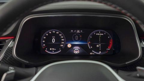 Thumb renault arkana 2021 cennik autozurnal.com 28