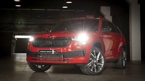 Thumb skoda kodiaq 2021 facelift autozurnal.com 4