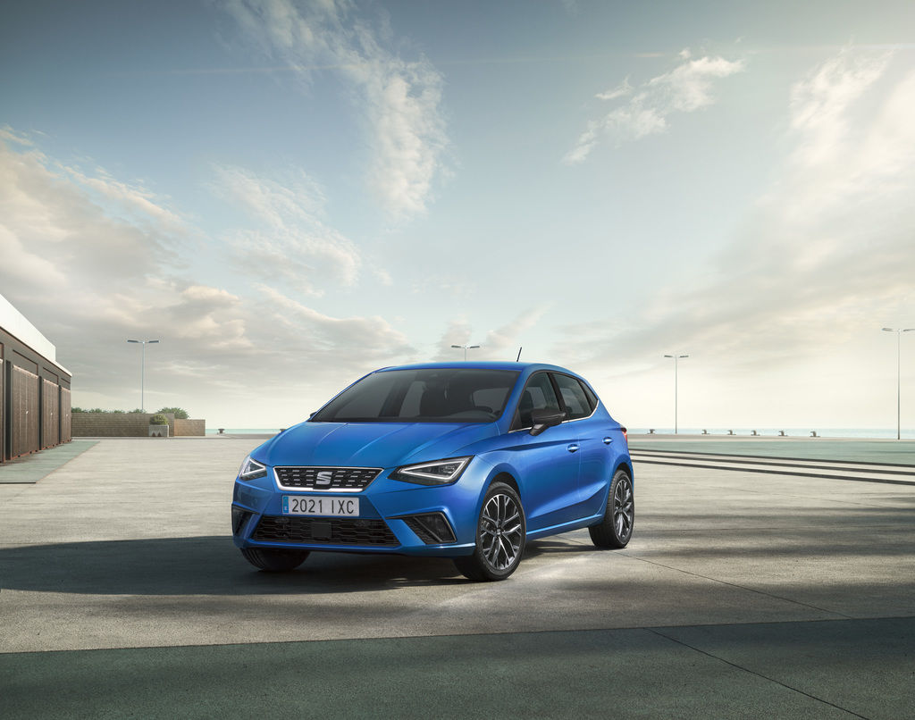 Content seat ibiza xcellence 14 hq
