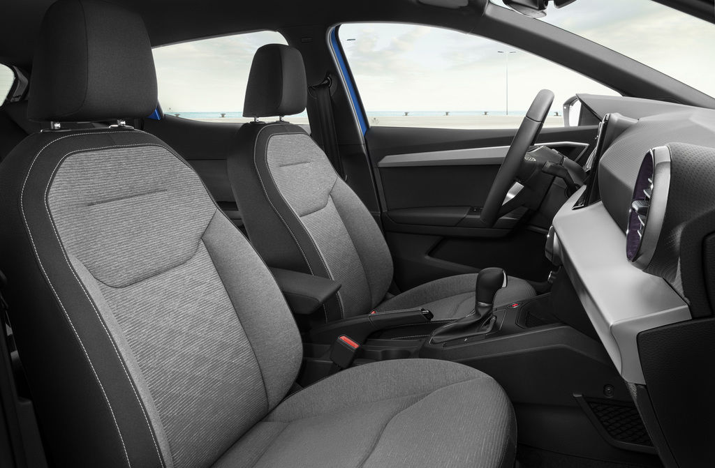 Content seat ibiza xcellence 17 hq