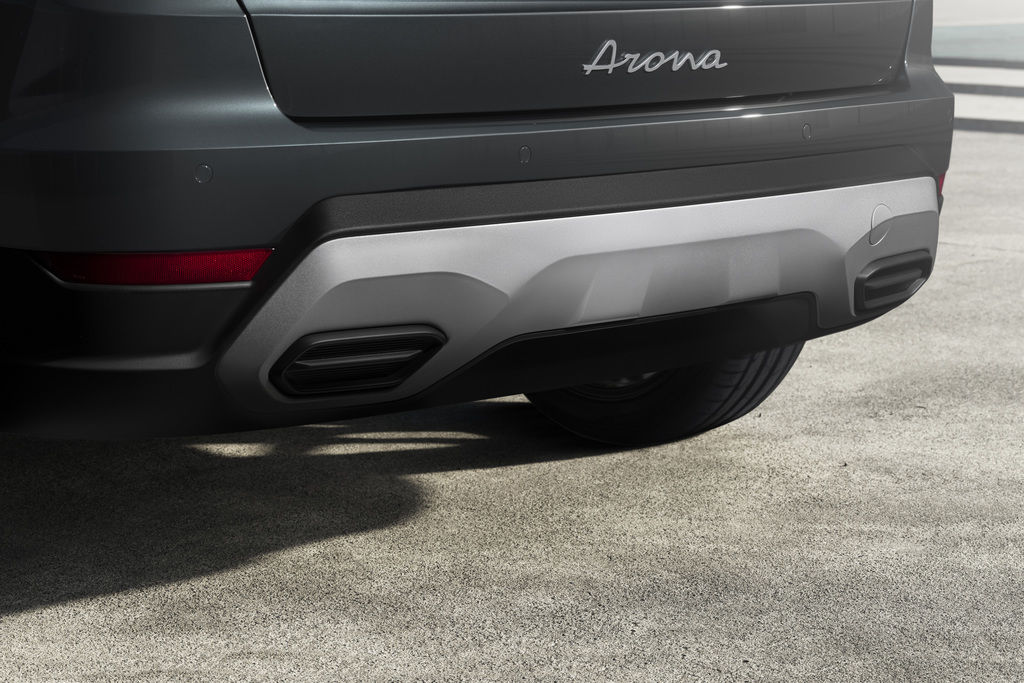 Content seat arona xperience 11 hq