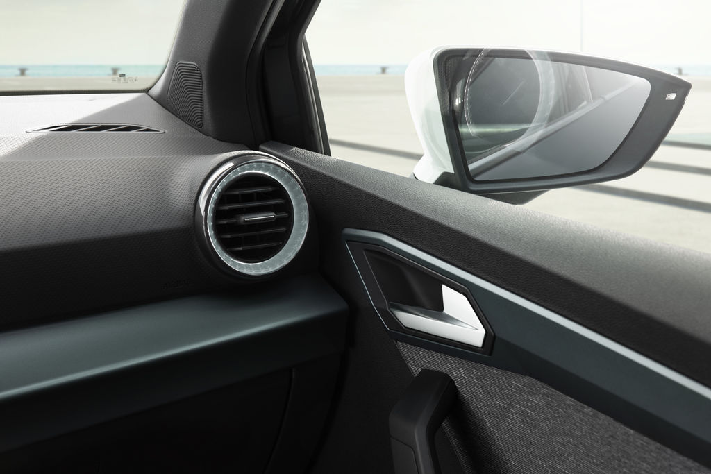 Content seat arona xperience 13 hq