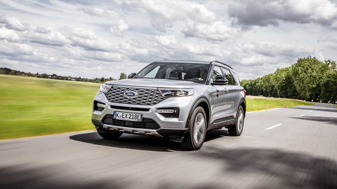 Thumb ford 2020 explorer 55