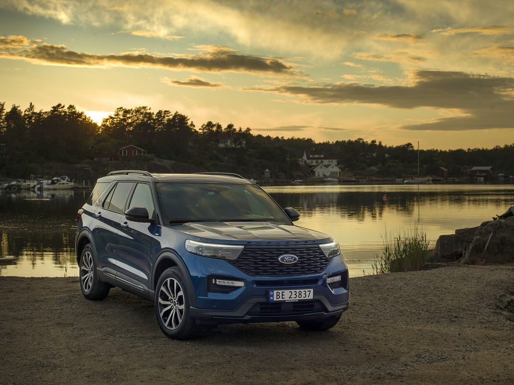 Content ford 2020 explorer norway 04