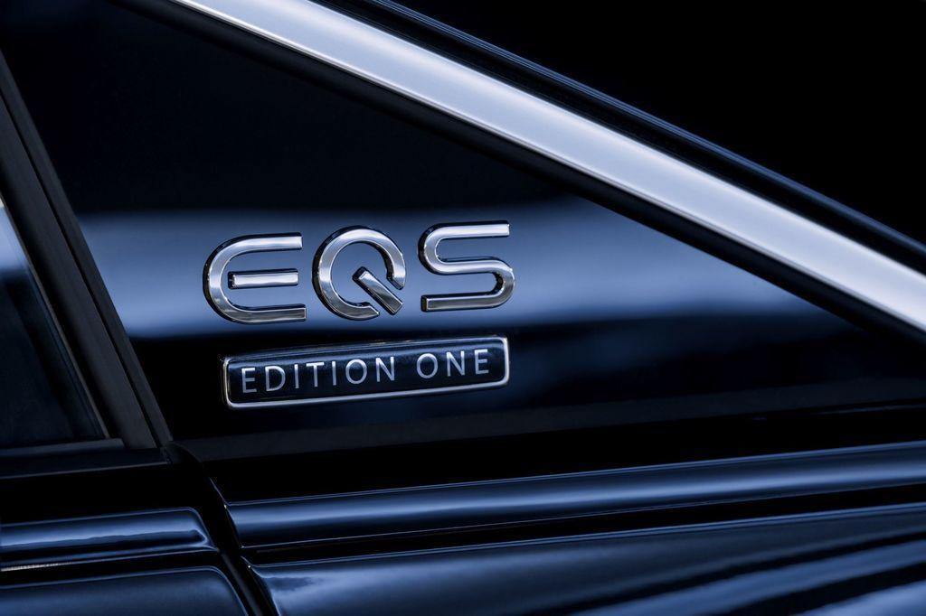 Content najluxusnejsi elektromobil mercedes eqs 2021 facelift autozurnal.com 1