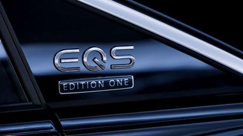 Thumb najluxusnejsi elektromobil mercedes eqs 2021 facelift autozurnal.com 1