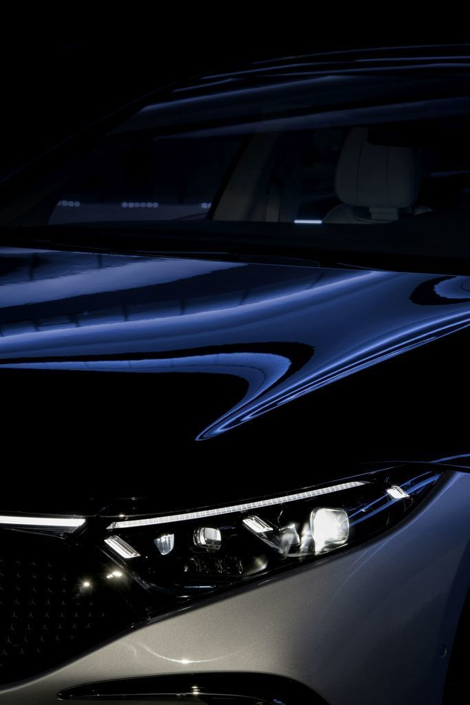 Content najluxusnejsi elektromobil mercedes eqs 2021 facelift autozurnal.com 3