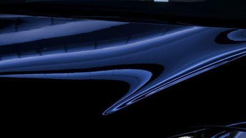 Thumb najluxusnejsi elektromobil mercedes eqs 2021 facelift autozurnal.com 3
