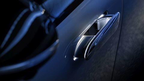Thumb najluxusnejsi elektromobil mercedes eqs 2021 facelift autozurnal.com 4