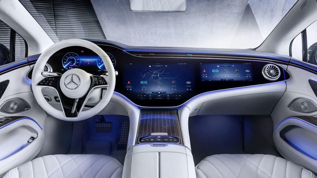 Content najluxusnejsi elektromobil mercedes eqs 2021 facelift autozurnal.com 7